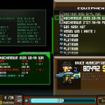 Скриншот Platformines – Изображение 7
