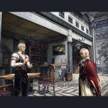 Скриншот Lightning Returns: Final Fantasy 13 – Изображение 9