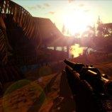 Скриншот MetaTron – Изображение 2