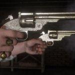 Скриншот Red Dead Redemption 2 – Изображение 69