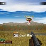 Скриншот Remington Great American Bird Hunt – Изображение 26