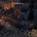 Скриншот The Lord of the Rings: Conquest - Heroes and Maps Pack – Изображение 6