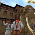 Скриншот 80 Days: Around the World Adventure – Изображение 98