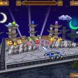Скриншот Strike Ball 3 – Изображение 3