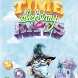Скриншот Time, Alchemy and Rats – Изображение 2
