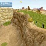 Скриншот Real World Golf 2007 – Изображение 23