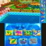 Скриншот 101 DinoPets 3D – Изображение 7