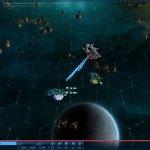 Скриншот Sid Meier's Starships – Изображение 6