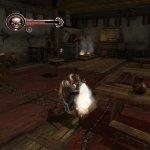 Скриншот Age of Pirates: Captain Blood – Изображение 82