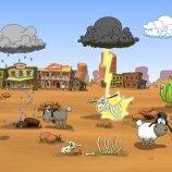Скриншот Clouds & Sheep 2 – Изображение 3