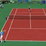 Скриншот Tennis Elbow 2011 – Изображение 14
