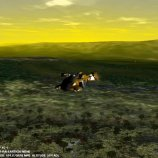 Скриншот Universal Combat: Hold the Line – Изображение 9