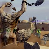 Скриншот Kinect Star Wars – Изображение 12