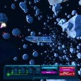 Скриншот Space Crew (2020) – Изображение 5