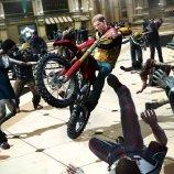 Скриншот Dead Rising 2 – Изображение 4