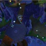 Скриншот The Island of Dr. Frankenstein – Изображение 3