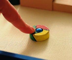 Google Chrome наконец научился заглушать видео савтовоспроизведением. Ноесть подвох