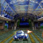 Скриншот Wreckin' Crew – Изображение 21