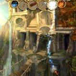 Скриншот The Lost Inca Prophecy – Изображение 2