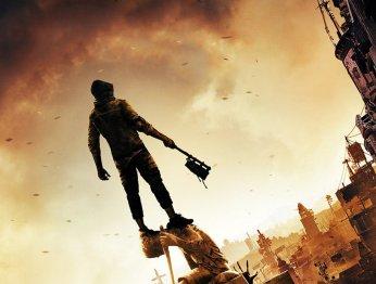 E3 2018. Три главные причины ждать Dying Light2