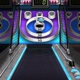 Скриншот Arcade Bowling – Изображение 5