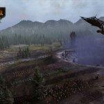 Скриншот Total War: Warhammer – Изображение 18