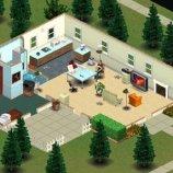 Скриншот The Sims: Vacation – Изображение 2