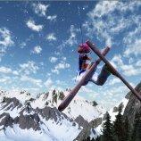 Скриншот RTL Winter Sports 2010: The Great Tournament – Изображение 3