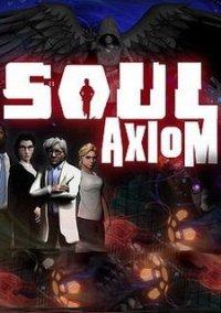 Soul Axiom – фото обложки игры