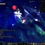 Скриншот Armada Online – Изображение 19