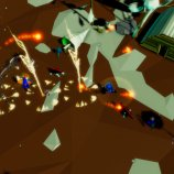 Скриншот Arkane Rush Multiverse Mayhem – Изображение 5