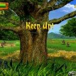 Скриншот Robin Hood: Return of Richard – Изображение 6