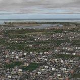 Скриншот X-Plane 10 – Изображение 10