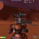 Скриншот Spoils of War (N/A) – Изображение 11
