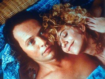 Самые романтичные фильмы и сериалы, которые можно посмотреть 14 февраля