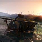 Скриншот Grand Theft Auto 5 – Изображение 108