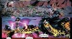 Семь злых Бэтменов, Джокеры-драконы идемоны изТемной Мультивселенной. Что такое Dark Nights: Metal. - Изображение 38