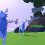Скриншот AER – Изображение 2