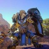 Скриншот EverQuest Next Landmark – Изображение 11