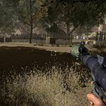 Скриншот GameGuru – Изображение 4