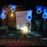 Скриншот Luigi's Mansion 2 – Изображение 12