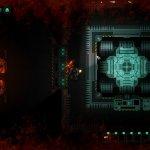 Скриншот Subterrain – Изображение 12