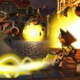 Скриншот Sonic Forces – Изображение 9