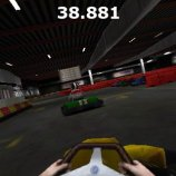 Скриншот Go Karting – Изображение 1
