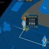 Скриншот Hacktag – Изображение 7