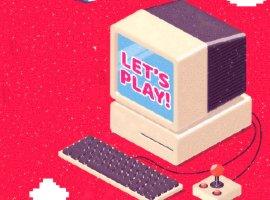 Читаем. Отрывок изкниги оботечественной игровой индустрии «Время игр» отАндрея Подшибякина
