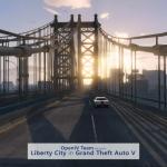 Скриншот Grand Theft Auto 5 – Изображение 11