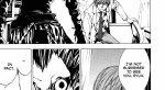 Почему не надо смотреть аниме Death Note. - Изображение 8