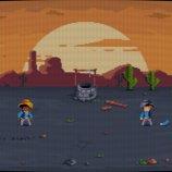 Скриншот Gunman Tales – Изображение 9