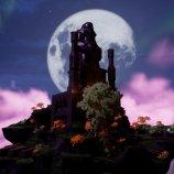Скриншот Wild Mage - Phantom Twilight – Изображение 5